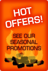 Special offers on house coal, firewood, hardwood logs and mulch in Cambridge, Haverhill, Newmarket and Saffron Walden